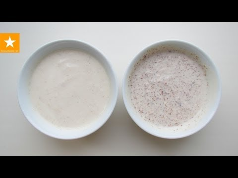Как употреблять овсяные отруби для похудения диета дюкана