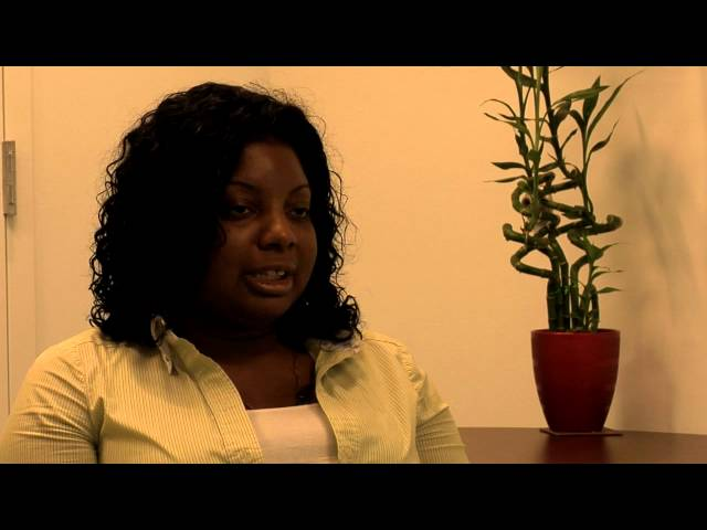 DC Personal Injury Lawyer - Client Testimonial 2