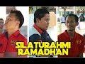 Silaturahmi Ramadhan Latpres Special  Eo  Mp3 - Mp4 Download