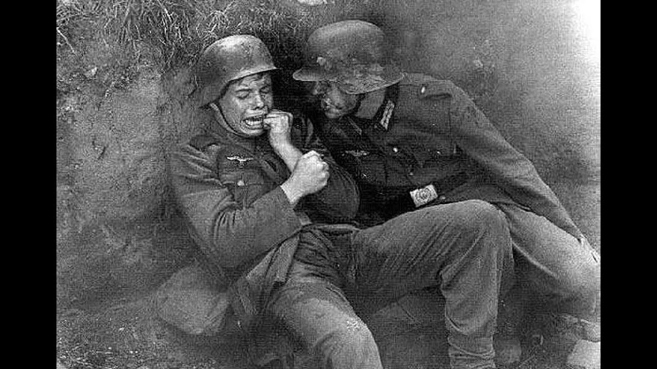 Порно Рассказы Во Время Войны