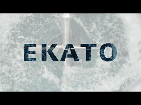 ekato_rühr-_und_mischtechnik_gmbh_video_unternehmen_präsentation