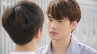 #evaxwang Любовь невзначай 💓 Яой ( Дорама - Часом не любовь? )