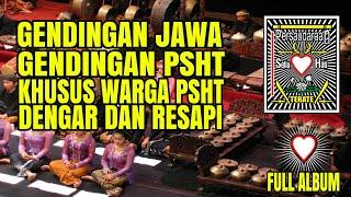 Download GENDINGAN PSHT (PENUH PESAN DAN ARTI PERSAUDARAAN) Mp3