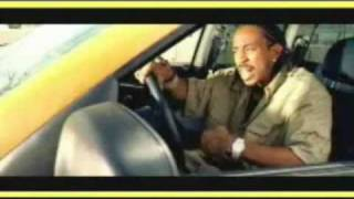 Ludacris Ft. Lil