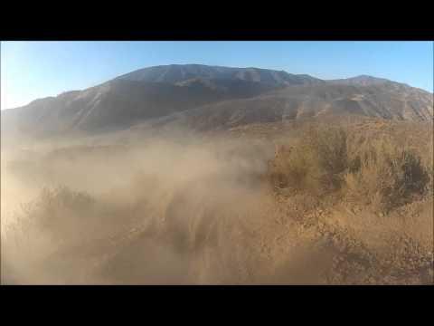 Deer Creek Frank Raines HS 2013 first lap part 2