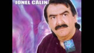 Constantin Ionel Calin - Da-mi mainile sa le sarut