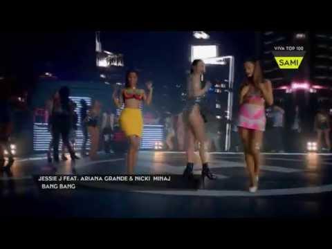 Viva Charts Top 100