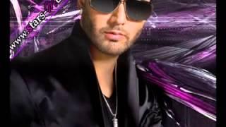 Massari 2013 _ Live it up.mp3
