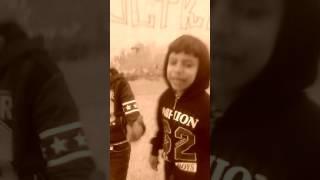 vuclip Azizo  rap  etomeiro  2017