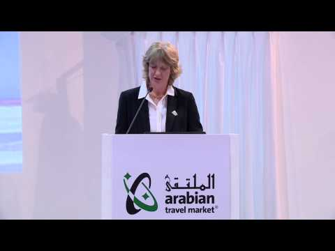 Halal Tourism - how does a destination market itself as 'Halal'?