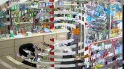 Билкова Аптека Найденови Пловдив