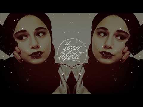 İki Aşık  (Sözer Sepetci Remix) #Ersayünercover