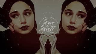 Ceren Altun - İki Aşık (Sözer Sepetci Remix)