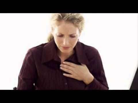 Viêm phế quản mạn tính có nguy hiểm không? – sống khỏe mỗi ngày số 02