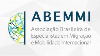 Abemmi Summit 2018 - Parte 2