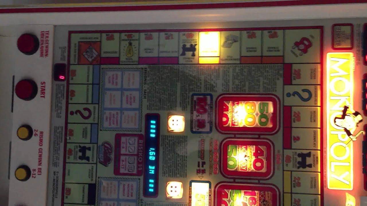 deutschland casino alter