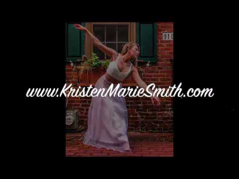 Kristen Marie Smith 2017 Dance Reel