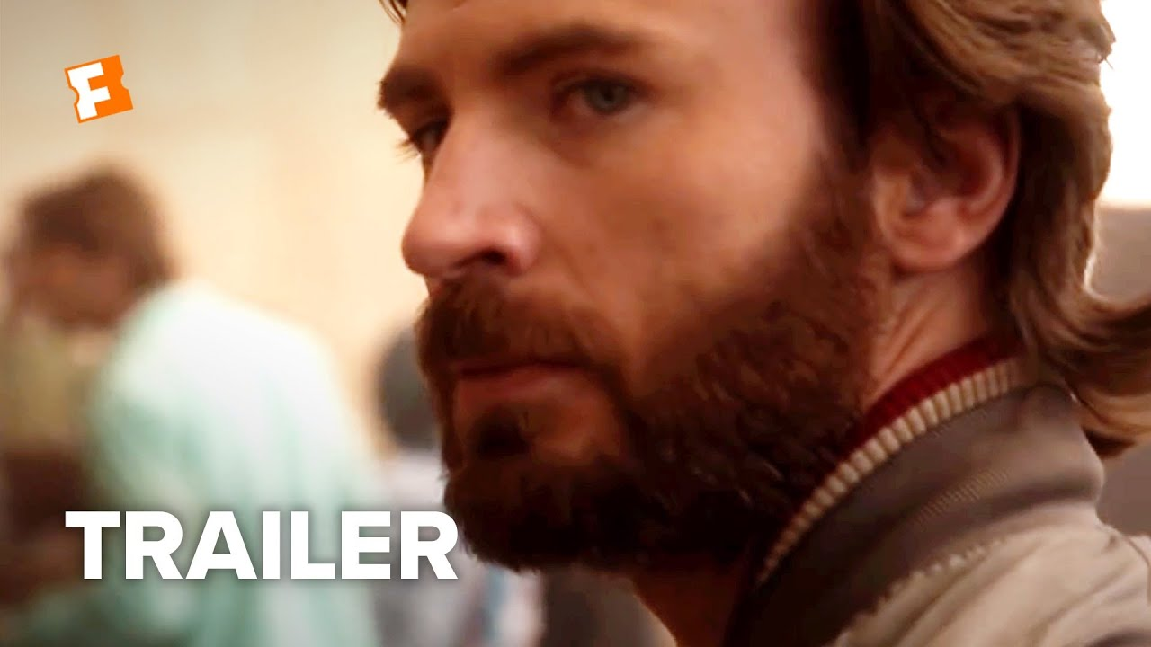 Download The Red Sea Diving Resort Trailer #1 (2019) | Movieclips Trailers