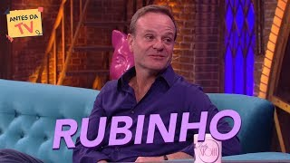 Rubens Barrichello, o poliglota | Lady Night | Nova Temporada | Humor Multishow