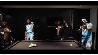 Lil Ronny MothaF Ft. TrapBoy Freddy - Gotta Know (Music Video) Shot By: @HalfpintFilmz