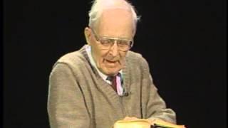 Lecture 26 - Book of Mormon - Enos, Jarom, Omni - Hugh Nibley - Mormon