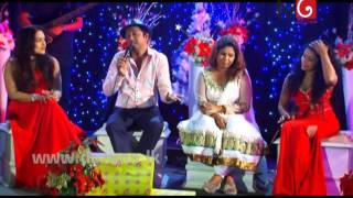 Tea Party with Vinu - 20th December 2015 Thumbnail
