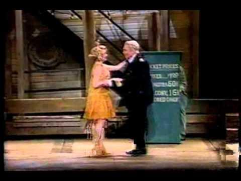 Show Boat 1995 Tony Awards