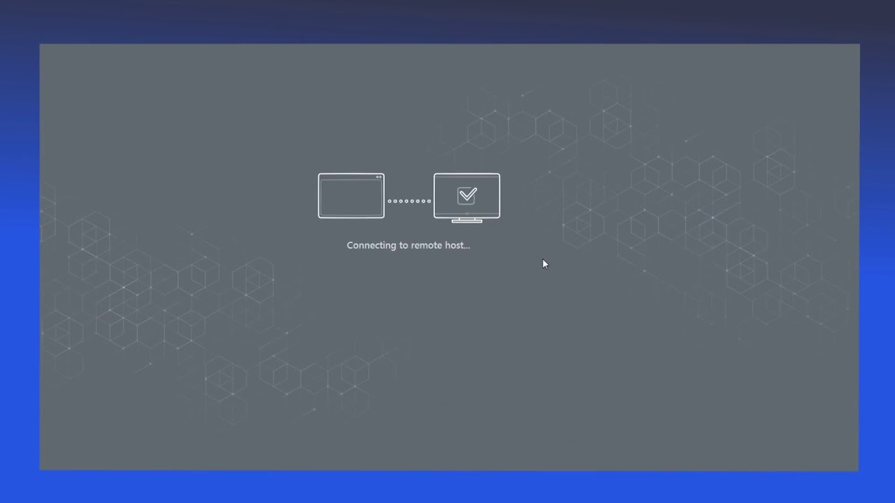 Free Remote Access Software 2019 – Steps to install ITtarian