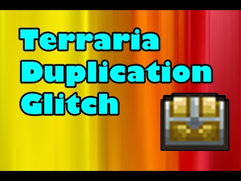 how to download terraria on mac 2015