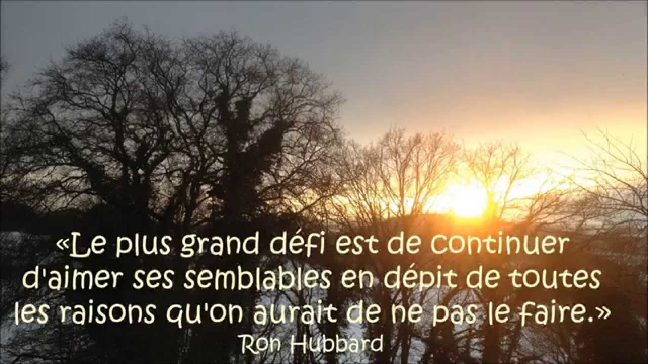 belles citations en images