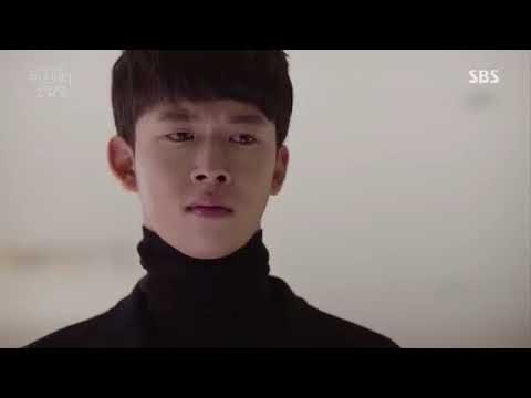 Mystery Freshman Nam Ji Hyun ep 2