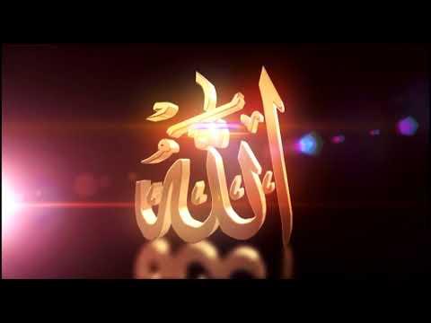 Jumma Mubarak Whatsapp status Video |...