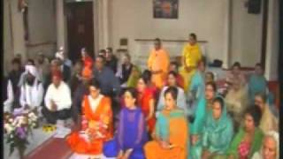 VALMIKI POOJA ARTI STOTRA SHIRI GURU VALMIK BHAGWAN JI PART 9