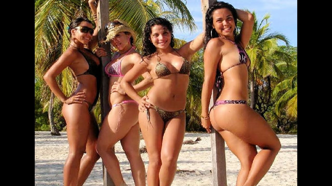 cuba youtube videos de sexo con prostitutas reales