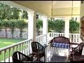 Luxury Bungalow Villa Sale Nashik