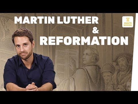 martin-luther-und-die-reformation-i-musstewissen-geschichte