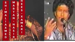 Download SHIMAALI AXMED SHIMALI MARYAN NASIR