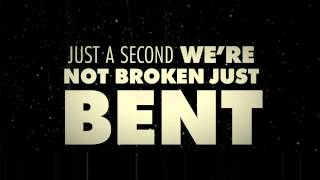 P!nk - Just Give Me A Reason (Official Lyric Video) + download  free HD