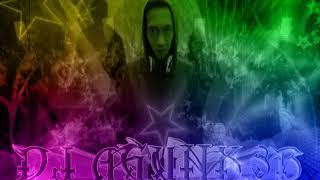 Download Mp3 Dj Funkot 2011 Party Rock Anthm  Dj Agunk3b  Full Bass