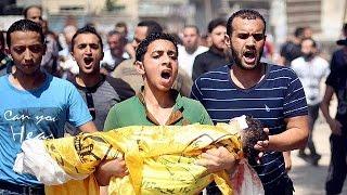 Tsahal prévient que ses opérations au sol contre le Hamas vont s