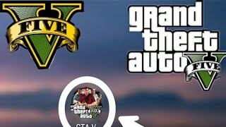 DOWNLOAD GTA 5 FOR ANDROID ONLY 45MB😎(NO FAKE)
