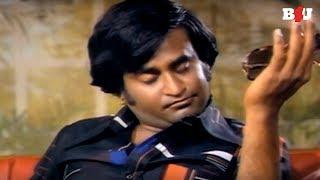 Wafadaar 1985 Scenes