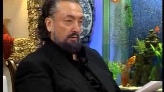 Tevbe Suresi, 9 Ayetinin Tefsiri (04.03.2010)
