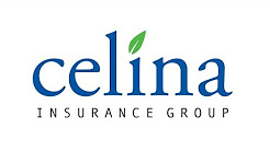 Who is Celina Insurance Group?