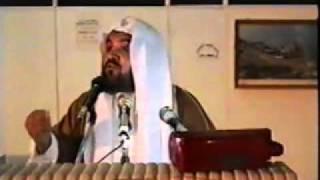 Alamat Muhabbat e RASOOL SAW 3 / 8 Sheikh Meraj Rabbani