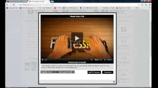 How to Create Professional YouTube Videos for FREE - Easy Video Creation(For more FREE training visit http://www.internetmarketingbootcamp.org Make great looking Youtube Videos for free. Discover how to create really cool looking ..., 2012-10-27T11:02:41.000Z)