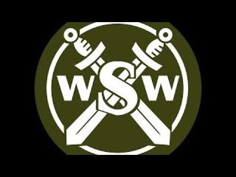 Były oficer kontrwywiadu wojskowego WSW o małżeństwie szpiegów Preis
