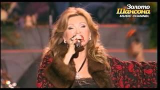 Вика Цыганова - Когда я вернусь в Россию