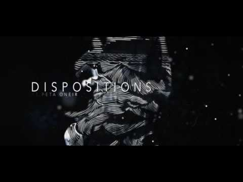 Emperor -  Dispositions [OUT NOW]