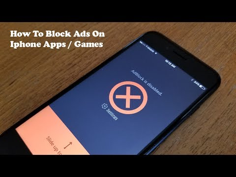 block ads iphone how to block ads on iphone apps safari 5513